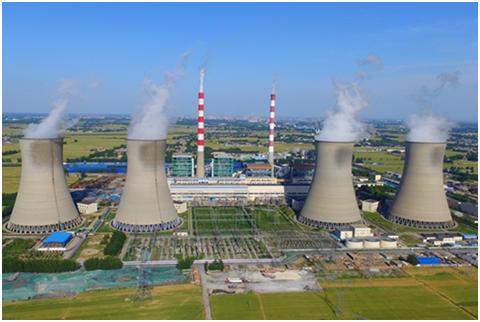 北京天然气应急储备项目明年投产