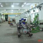 龙岗亚搏体育网站设备中心图