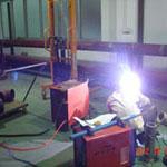 亚威华高级焊接工艺图