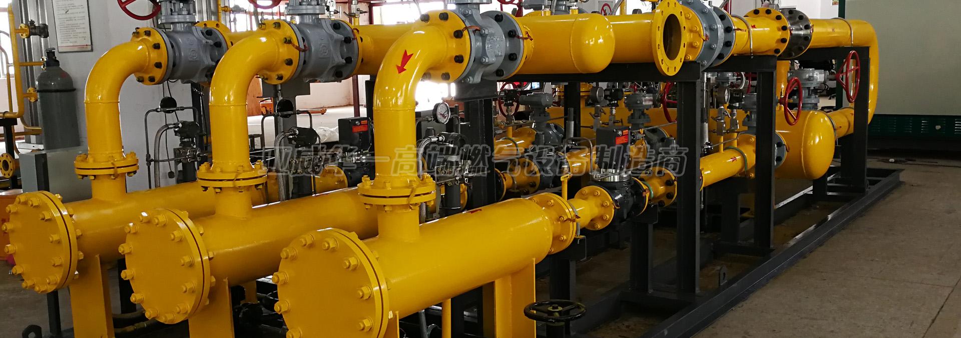 亚威华为首钢启动能源站提供天然气亚搏在线登录柜、亚搏体育网站亚搏在线登录撬