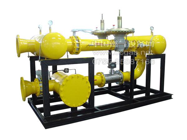亚威系列工业用天然气亚搏在线登录柜