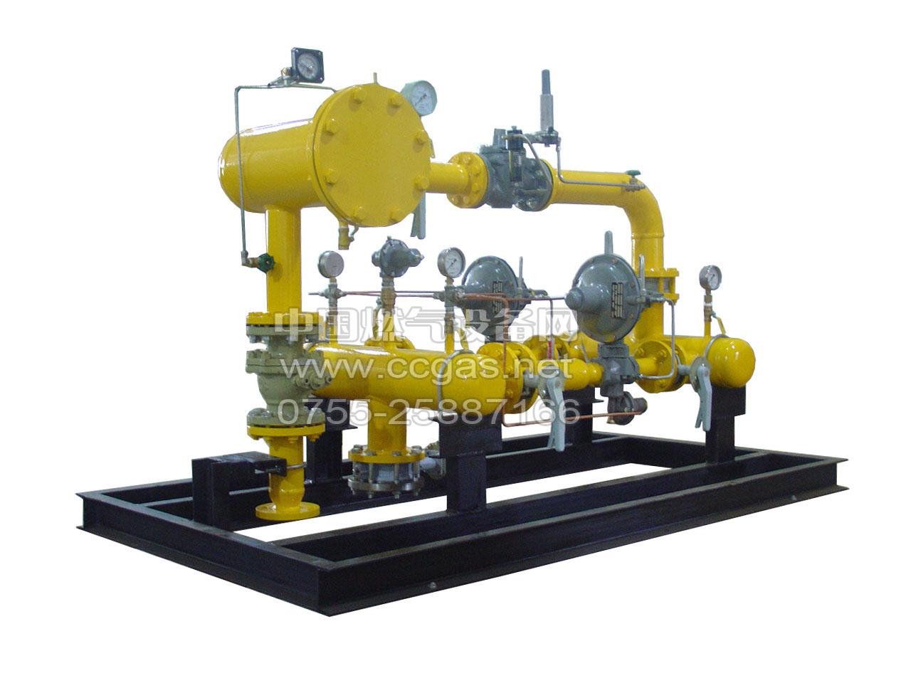 新疆威索普2+0天然气亚搏在线登录柜